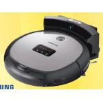 Metro Vorteilsrally – z.B.: Samsung SR 8730 um 238,80€