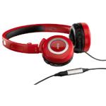 AKG K430 On-ear Kopfhörer rot od. silber um 25€