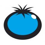 Blue Tomato – 20€ Gutschein (100€ MBW)