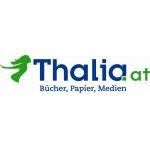 Thalia: -20% Rabatt auf Tolino Geräte (Shine, Vision 2, Tab 8″)