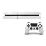 Thalia: -20% auf Konsolen & Games – z.B. PlayStation 4 in weiß um 320€!