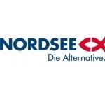 Nordsee Österreich Gutscheine bis 07.03.2015