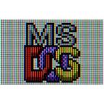 2.306 verschiedene MS-DOS Games Gratis spielen auf archive.org