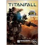 Bis zu -50% im Origin Store auf EA Games
