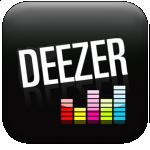 3 Monate Deezer Premium kostenlos