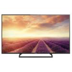 Saturn Tagesdeals – z.B.: Panasonic 50″ LED-TV um 499€