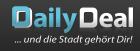 nur heute: Deal bei DailyDeal kaufen und einen 10€ Gutschein geschenkt bekommen @DailyDeal