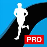 Runtastic Pro für alle Plattformen kostenlos