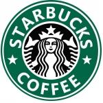 Starbucks Österreich: Caffé Latte Tall um 2,50 Euro mit Gutschein