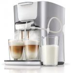 Philips Senseo HD7857/20 Kaffeepadmaschine inkl. Versand um 129€
