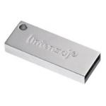 Intenso Premium Line 64GB USB 3.0 Stick inkl. Versand um 27,99€