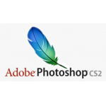 Adobe Photoshop CS2 als kostenloser Download für PC+Mac