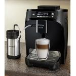 Severin Piccola Premium Kaffeevollautomat um 249,99€