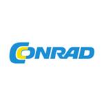 Conrad.at: 15€ Gutschein auf alle Bestellungen ab 55€