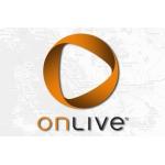 OnLive – 1 Monat Zugriff auf 250 Games