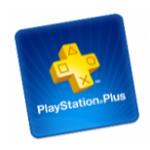 Gratis Online Multiplayer Wochenende bei PSN für PS4 User