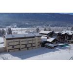 Travel-Deal für Nassfeld: 2-7 Nächte im sehr guten 4* Hotel inkl. Halbpension ab nur 99€ pro Person!