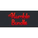 Humble Weekly Bundle – Brawlers – 7 Games ab 6,90€