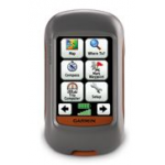 Garmin Dakota 20 Navigationsgerät um 133€ als 0815.at Weekenddeal