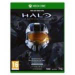 Saturn Tagesdeals – Halo: The Master Chief Collection um 40€