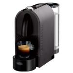 3 Kaffeemaschinen im Angebot – z.B.: DeLonghi EN 110.GY um 69€