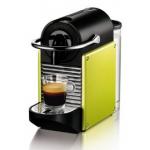 DeLonghi EN 125.L Nespresso Pixie inkl. Versand um 59,95€