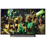 Sony Bravia KDL-48W585 48″ LED-TV inkl. Versand um 419,99€