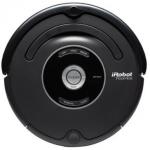 iRobot Roomba 585 Staubsaug-Roboter inkl. Versand um 251,62€