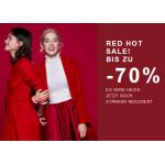 Bis zu -70% im Zalando Sale auf über 83.000 Produkte