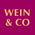 Wein&Co: 10€ Online-Gutschein bei Newsletter-Anmeldung!