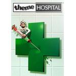 Theme Hospital Gratis bei Origin statt 4,99 €