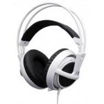 SteelSeries Siberia v2 Full-Size Headset inkl. Versand um 54,90€