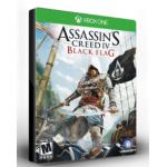 Assassins Creed: Black Flag (XboxOne) um 6,98€ als Downloadversion