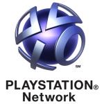 10% Ermäßigung auf einen Einkauf im PlayStation Store (zwischen 23.01 und 26.01)