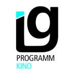 Nacht der Programmkinos 2015 – kostenloser Eintritt am 23. Jänner 2015