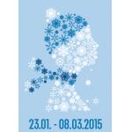Wiener Eistraum Eröffnung – heute (22.1.2015) Gratis Eislaufen ab 19 Uhr