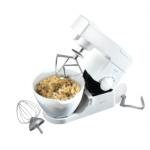 Kenwood KM334 – Küchenmaschine um 173,99€ inkl. Versand