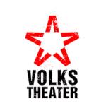 Volkstheater Wien – Tickets um je 5€ oder 6€