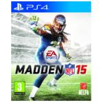 """Sport Games im """"Hamma"""" Tagesdeal z.B: Madden NFL 15 um 45€"""