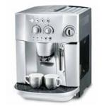 DeLonghi ESAM4200S Kaffeevollautomat um 249€ – neuer Bestpreis