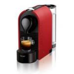 Turmix TX180U Nespresso Kaffeemaschine um 59€