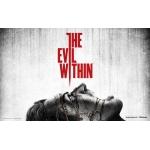 The Evil Within (PC) um 20,40€ bei Steam