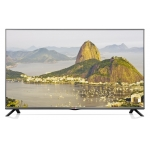 LG 32LB550B 32″LED-Backlight-TV um 198 € bei Metro (ab 29.1.)