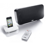 Canton Starter Pack your_Dock / your_Solo inkl Versand um 139,99€