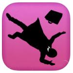 7 Spiele für iOS heute kostenlos