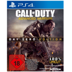 Call of Duty: Advanced Warfare für Xbox One / PS4 um 39,97€