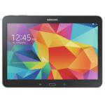 Samsung Galaxy Tab 4 10.1 T530N 16GB um 229€