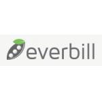 everbill Online-Buchhaltung um 6€ / Monat – exklusiv Deal