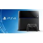 Sony PS4 inkl. Versand um 389,95€ bei Rakuten.at + 116,70€ Gutschrift!