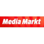 Media Markt Supermittwoch am 28. Jänner 2015 – 5 Aktionsartikel
